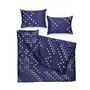 Artist designer bedding collection monday artist duvet covers and pillows by sarah parke mark barrow 3 1024x1024