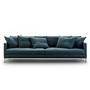 Sofa Ash Eilersen