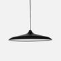 1680539 circular lamp black 3