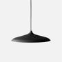 1680539 circular lamp black 2