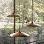 1680869 circular lamp lifestyle