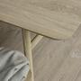 Tisch Hven 170 Skagerak
