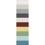 Stilelemente Unik Farben