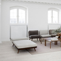 Daybed Spine Fredericia