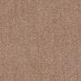 Stoff Mainline Flax Orange Wendelbo