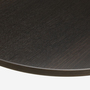 Tisch Eames Segmented Table Dining Vitra