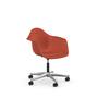 Stuhl Eames Plastic Armchair PACC VItra
