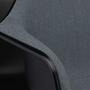 Stuhl Eames Plastic Armchar PACC Vitra