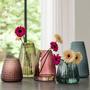 Vase Dim von XLBoom