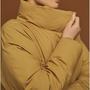 Warme Lieblingsjacke von Soeur