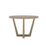 Tisch Uves Occasional von Andreu World