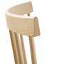 Stuhl J46 FDB Mobler
