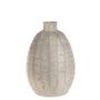 Vase Atmosphere Weiss Sika Design