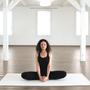 Yogamatte Ludis Terrtus