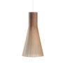 Leuchte Secto 4200 Secto Design
