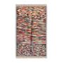 Custom Teppich Sanelle von My Beni