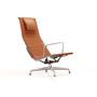 Stuhl Eames Aluminium Chair EA124 Vitra