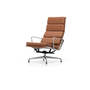 Stuhl Soft Pad Chair EA222 Vitra