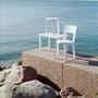 Stuhl Chair 66 von Artek
