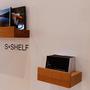 Regal Shelf S Formoebel
