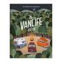 Buch Vanlife Kunth Verlag
