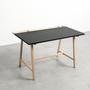 Schreibtisch D1 Andersen Furniture