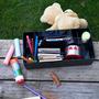 Vitra toolbox 3