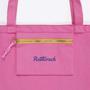 Strandtasche Rothirsch