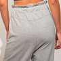 Paperbag Pants von lola studio