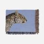 Plaid Panthera von Schönstaub