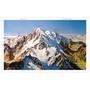 Buch Alpen Prestel