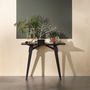 Beistelltisch Arco Small Design House Stockholm