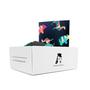 Sockenbox Origami für Ihn von Francis et son Ami