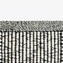 Teppich Twist von KvadratRugs