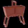 Blumentopf Basket Fermob