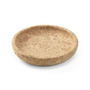 Schale Cork von Vitra