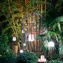 Fermob Balad Leuchte