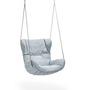 Hängestuhl Leyasol Wingback Swing Seat von Freifrau