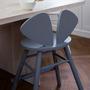 Kinderstuhl Mouse Chair Junior von  Nofred