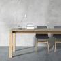 Ausziehtisch 240 von Andersen Furniture