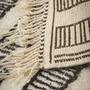 Custom Teppich Asalet von My Beni