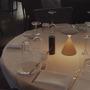 Leuchte Salt&Pepper Tobias Grau