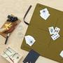Jassteppich von Fidea Design