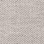 Eilsersen Fabric Amdal