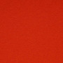 Teppich Feltro Color von Ruckstuhl