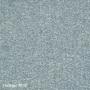 Spectrum Martin Visser Schlafsofa BR02 Stoff Moos Hellblau 0010