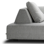 Sofa Playground Eilersen
