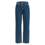 High Waist Denim von 'Selected Femme'