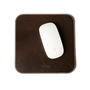 Mouse-Pad von 'Ma Trouvaille'