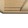 Sideboard F83 Butler FDB Mobler